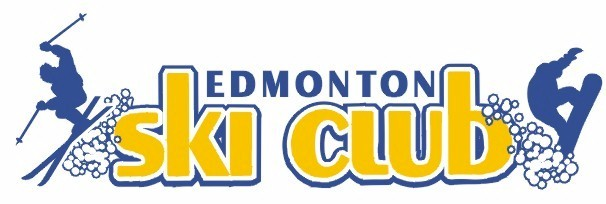 EdmontonSkiClub LOGO