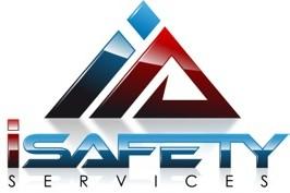 iSafety Logo