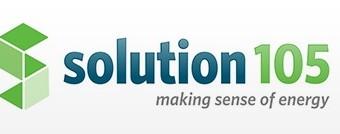 Solution 105