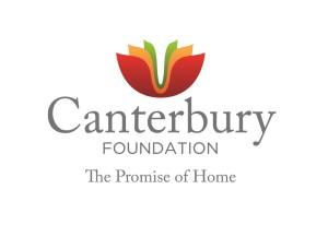 Canterbury_Foundation_CMYK_TAG