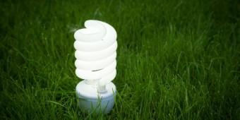Energy, Light Bulb, Efficiency.
