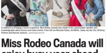 miss-rodeo